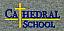 Cathedral School Logo