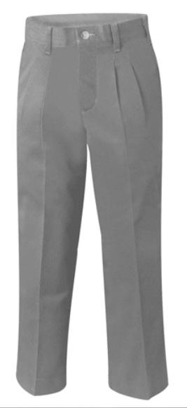 #7022 - Grey
