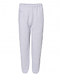 Russell Athletic Sweatpants