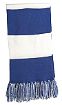 St. Jude of the Lake - Spirit Wear - Spectator Scarf