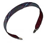 Headband - Thin - Flat