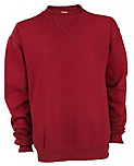 Eagle Ridge Academy - Russell Athletic Sweatshirt - Crew Neck Pullover