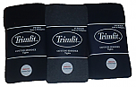 Trimfit - Women's Cotton Tights