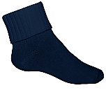 Crew Socks - A+ - 3 Pack