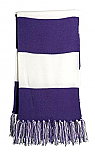 East Wind - Spectator Scarf