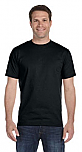 The Green Lake Association - Gildan DryBlend Crew Neck T-Shirt