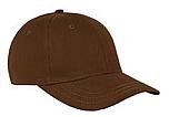 Minnesota Go-4 Wheelers - Heritage Cap