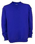 St. Pascal Baylon Catholic School - Russell Athletic Sweatshirt - Crew Neck Pullover