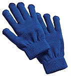 St. Jude of the Lake - Spectator Gloves