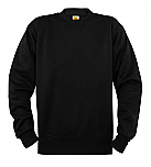 Transfiguration Catholic School - Spirit Wear - A+ Crewneck Performance Sweatshirt