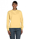 Minnesota Go-4 Wheelers - Women's Crew Neck Pullover Sweatshirt