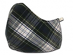 *NEW* Plaid Face Mask - Plaid #P2M
