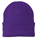 East Wind - Knit Cap