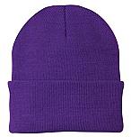 East Wind - Knit Cap