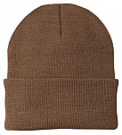 Minnesota Go-4 Wheelers - Knit Hat