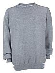 Shakopee Area Catholic School - Russell Athletic Sweatshirt - Crew Neck Pullover