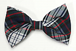 Hair Bow - Large