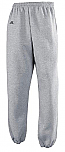 Russell Athletic Sweatpants - With Pockets