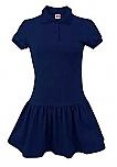 Trinity First Lutheran School - Knit Dress
