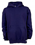 Holy Cross Catholic School - Russell Athletic Sweatshirt - Hooded Pullover