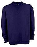 Aurora Charter School - Russell Athletic Sweatshirt - Crew Neck Pullover