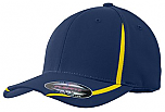 Epiphany Spirit Wear - Flexfit Performance Colorblock Cap