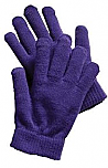 East Wind - Spectator Gloves
