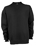 Twin Cities Academy High School - Russell Athletic Sweatshirt - Crew Neck Pullover