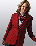 Chesterton Academy - Girls Blazer