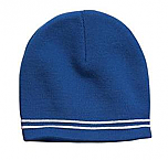St. Jude of the Lake - Spectator Beanie Cap