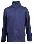 St. Thomas More - Unisex Full Zip Performance Jacket - Elderado