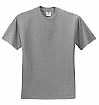 Jerzees T-Shirt - Crew Neck