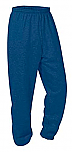 The French Academie - A+ Sweatpants