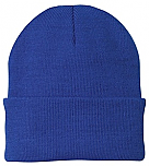 St. Jude of the Lake - Spirit Wear - Knit Cap