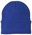 St. Jude of the Lake - Spirit Wear - Knit Cap