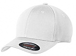 Cretin – Sport-Wick Flexfit Cool & Dry Poly Block Mesh Cap